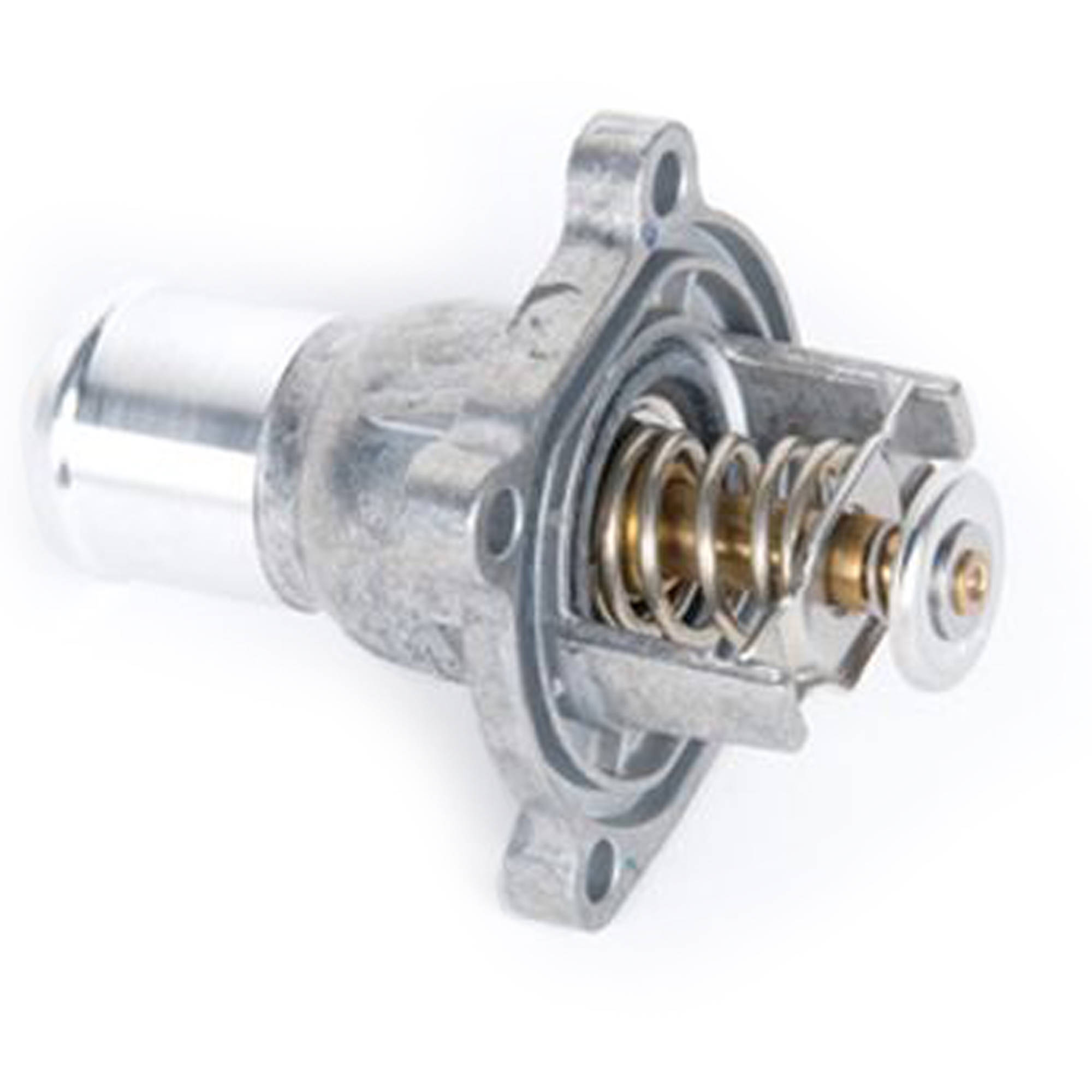 ACDelco 24435102 Thermostat Engine C