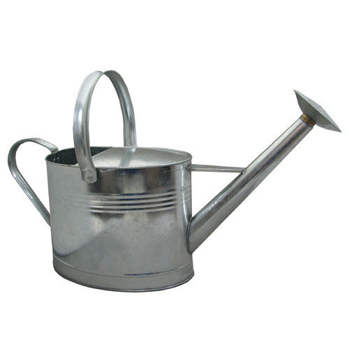 AmerTac Watering Can Extra Long Arm