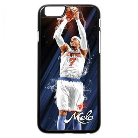 Carmelo Anthony Iphone 7 Case