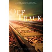 Off Track - eBook