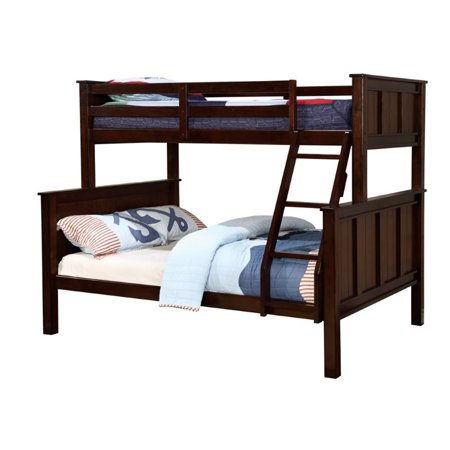 Product for Furniture n more beds