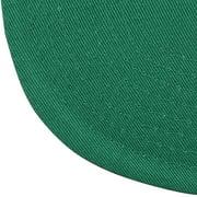 990f2cd9 Washington Nationals Nike Pro Cap Sport Specialties Snapback Adjustable Hat  - Navy - OSFA Image 5