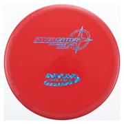 Innova Discs - Star Gator Disc Golf Putter