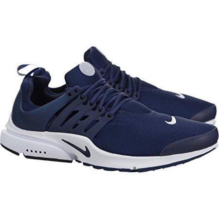 low priced 07217 b46b2 Nike - Men - Nike Air Presto Essential - 848187-402 - Size 9 ...