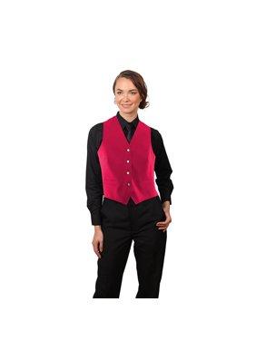 3030d12a6ab Product Image Women s Adjustable Back Dress Vest