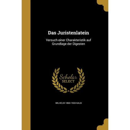 ISBN 9781361703779