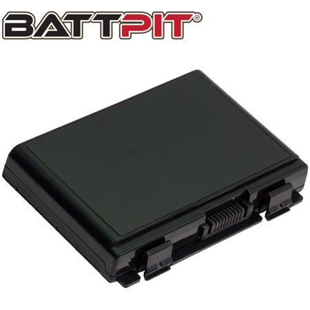 BattPit: Laptop Battery Replacement for Asus Pro5D 70-NV41B1100Z 70-NVK1B1000Z 70-NVP1B1000Z 70-NXI1B1000Z L0A2016 - image 1 of 1