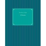 L'Humain - eBook