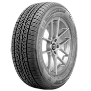 General Tire All-Season Touring ALTIMAX RT43 195/65R15 91 H Tire