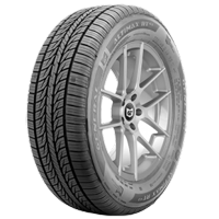 General Altimax RT43 205/50R17 93 V Tire