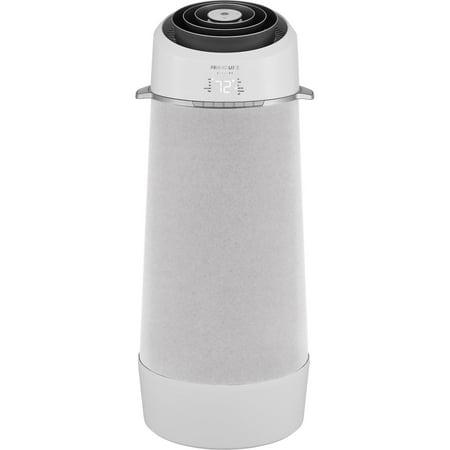 Frigidaire Gallery 12 000 Btu Cool Connect Smart Cylinder
