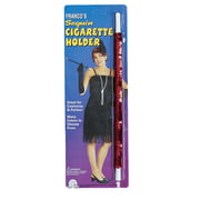 Cigarette Holder Womens Adult 20S Flapper Costume Accessory