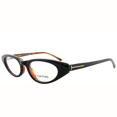 Tom Ford  FT 5120 005 47mm Womens  Cat-Eye Eyeglasses