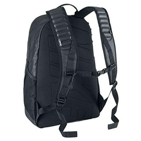 1390f22daa Nike - Nike Team Training Max Air Large Backpack Backpack Black ...