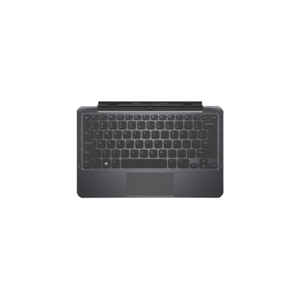 Dell Tablet Keyboard Mobile Dock Walmart Com Walmart Com