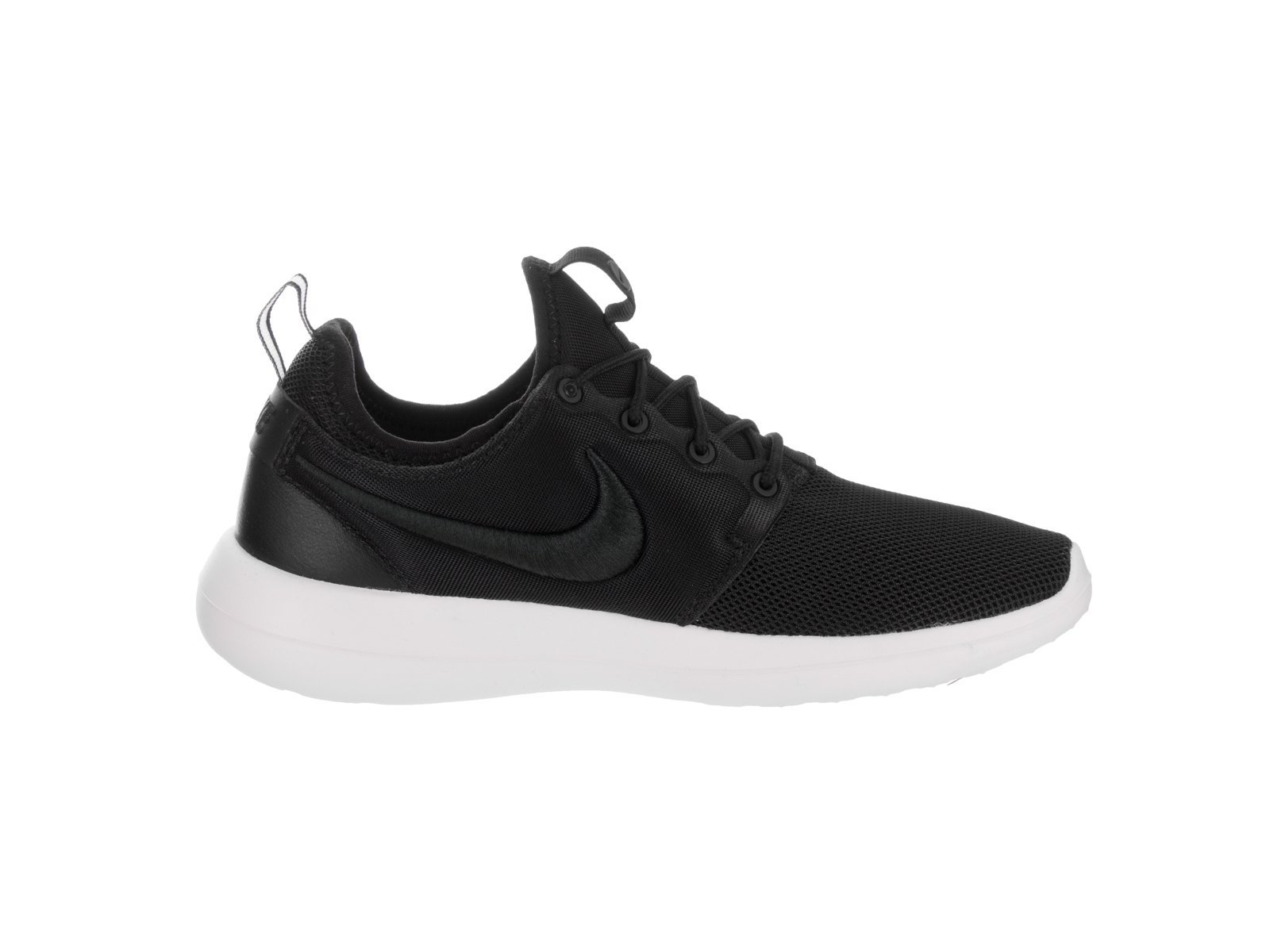 buy popular 27f25 7ace9 buy nike womens roshe two br low top lace 0674d df95b