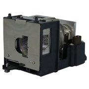 Marantz LU-4001VP / LU4001VP Phoenix Original Projector Lamp Housing DLP LCD