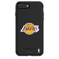 Los Angeles Lakers OtterBox iPhone 7/8 Symmetry Case - No Size