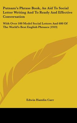 Best English Letter Writing Book