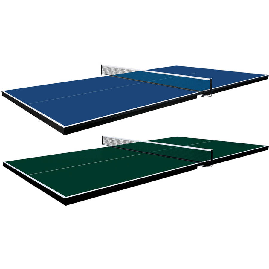 8d7c3bac563 DUNLOP Official Size Table Tennis Conversion Top - Walmart.com