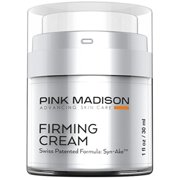 Best Face Tightening Creams - Neck and Face Tightening Cream - Botox like Review