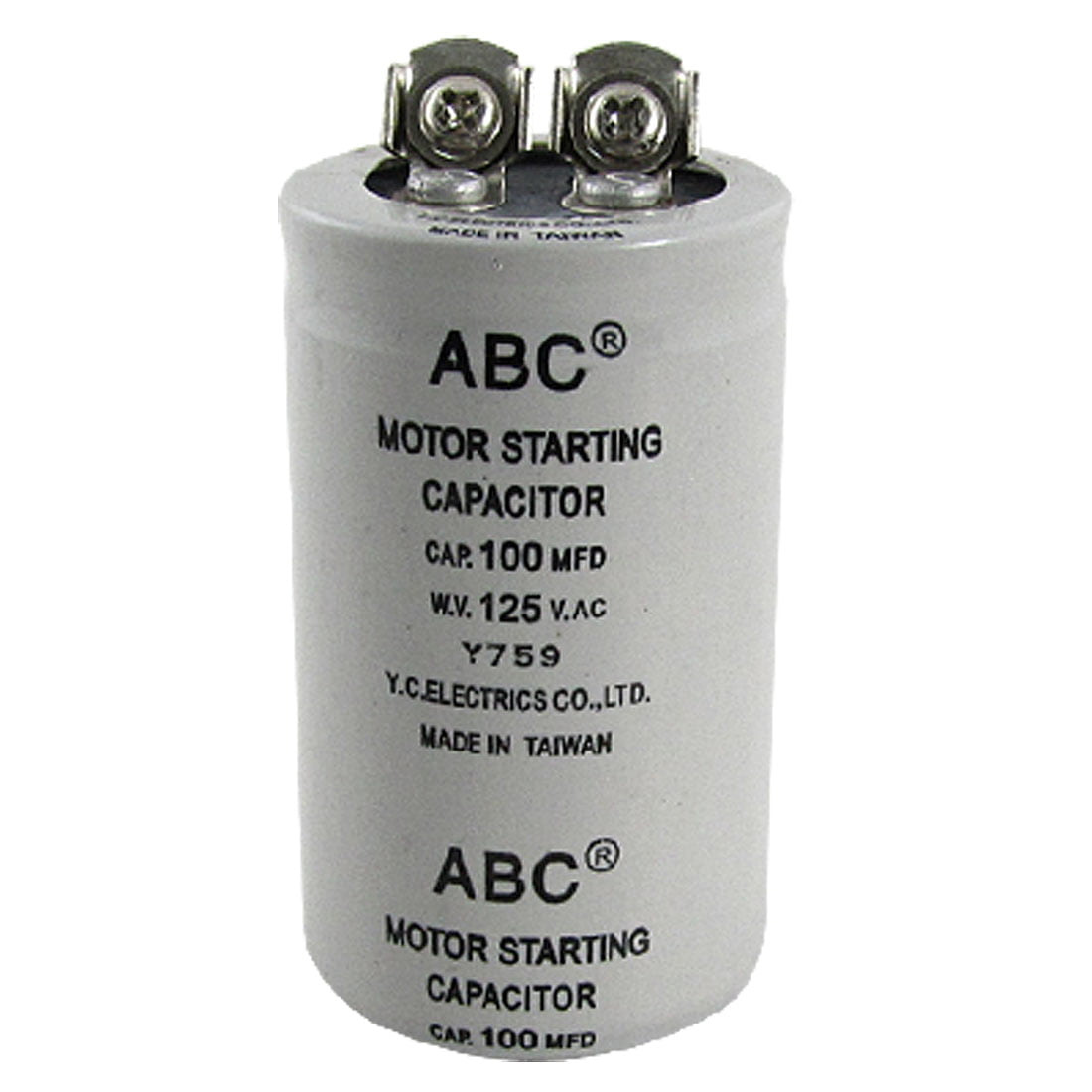 list of synonyms and antonyms of the word start capacitor