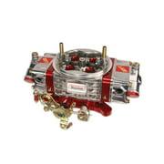 Quick Fuel Technology Q-850-AN Carburetor