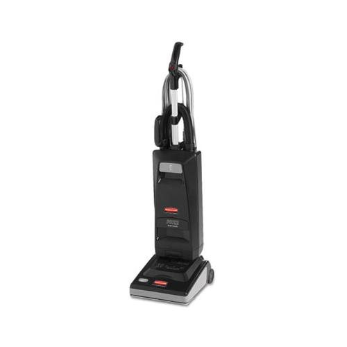 Rubbermaid Executive Series Automatic Power Height Upright Vacuum RCP1868438