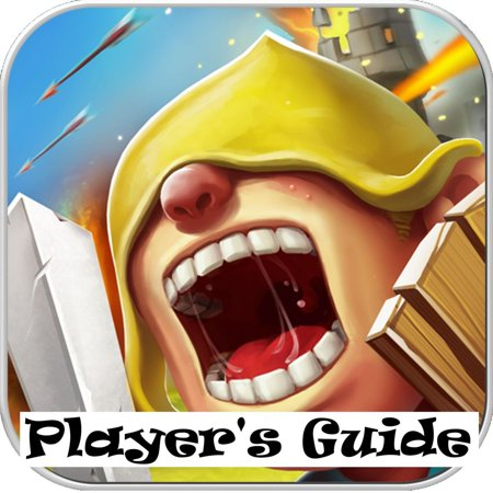 Tip Top Guides (Clash of Lords2: The Ultimate Game Guide with Hacks, Cheats and Top Tips for Winning Battles, Heroes, Obstacles, Guild, Base Design, Advance Strategies to Win Battle -)