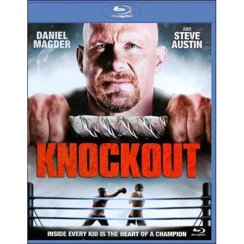 Knockout (Blu-ray) (Widescreen)