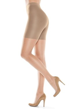 e35996daf6 Product Image ASSETS Red Hot Label by SPANX Medium Control Mid-Thigh Shaper