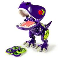 Zoomer Chomplingz Dinosaur, Chance, Wal-Mart Exclusive