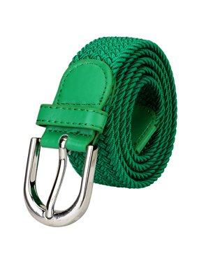 f140e2e0e1 Womens Belts - Walmart.com