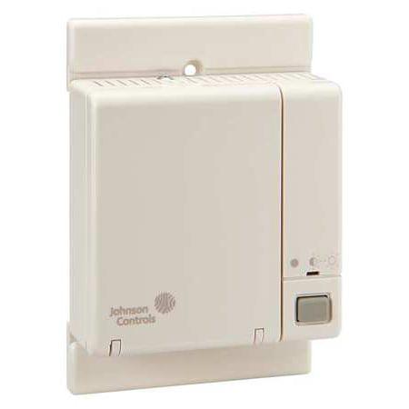 JOHNSON CONTROLS Temperature Sensor, Platinum 1k ohm with