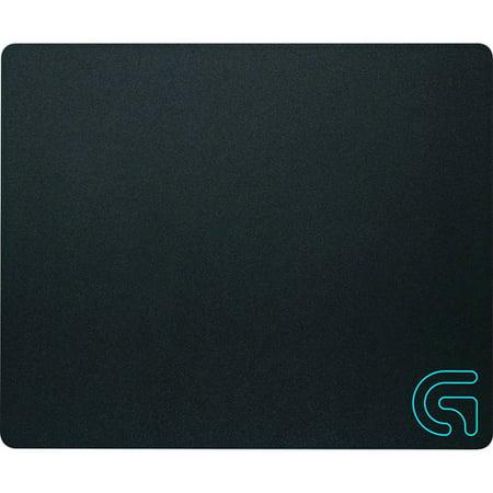 logitech mouse pad g440