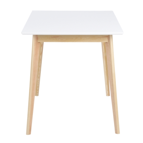 ZF Collections CURRENT Dining Table (One table only) - image 4 of 4