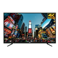 Deals on RCA RTU6050 60-inch Class 4K Ultra HD 2160P LED TV
