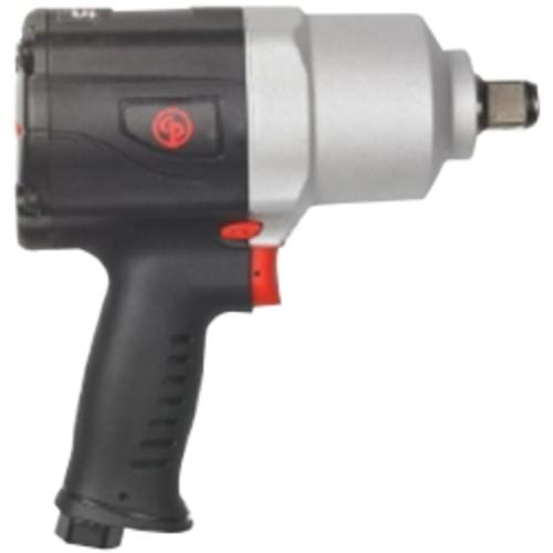 """Chicago Pneumatic 8941077690 3 4"""" Composite Air Impact Wrench by Chicago Pneumatic"""