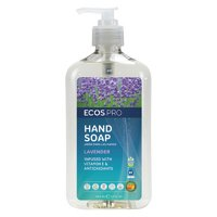 EARTH FRIENDLY PRODUCTS 17 oz. Lavender Hand Soap EARTH FRIENDLY PRODUCTS