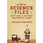 The Science Files - eBook