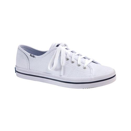 Keds Kickstart Sneaker - Walmart