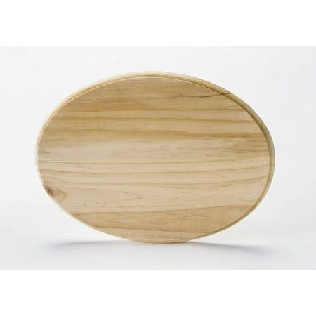 Plaid Wood 5