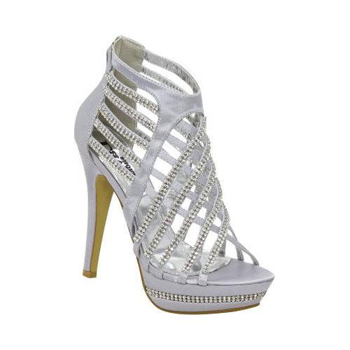 Womens Lava Shoes Madison