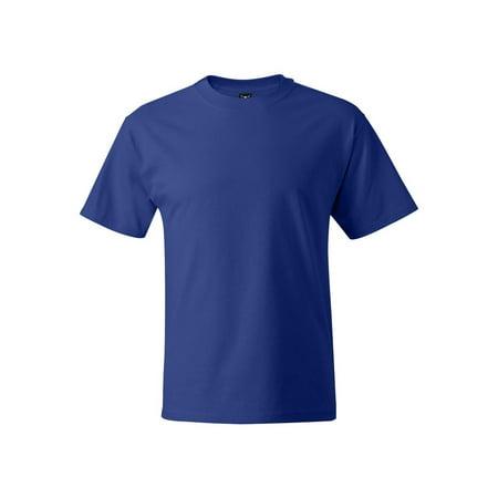 518T Hanes T-Shirts Beefy-T Tall T-Shirt 518T Hanes T-Shirts Beefy-T Tall T-Shirt