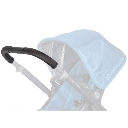 Stroller Model - VISTA Handlebar Cover, Fits all model year VISTA strollers By UPPAbaby