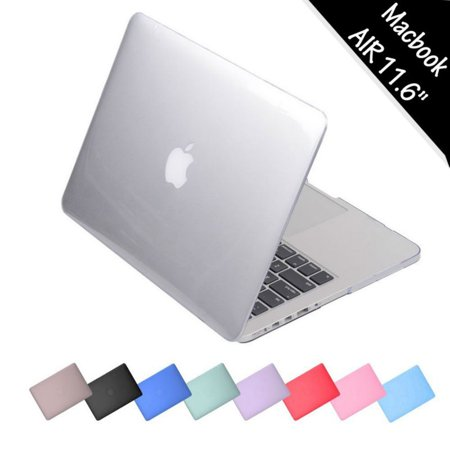 iClover MacBook Air 11.6