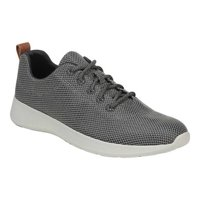Deals on Dr. Scholls Mens Freestep Sneaker