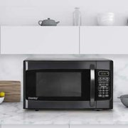 Danby Products Danby 1.1 Cu. Ft. Capacity Microwave