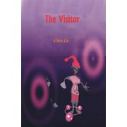 The Visitor - eBook