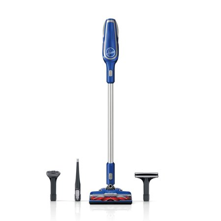 Hoover IMPULSE Pet Cordless Stick Vacuum, BH53020